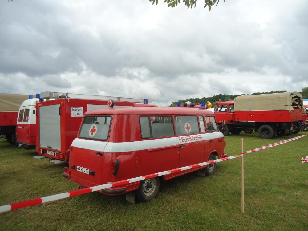 DRK-DDR.de